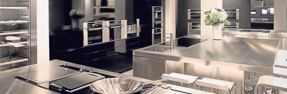 r paration d pannage de tout type d 39 lectrom nager et. Black Bedroom Furniture Sets. Home Design Ideas